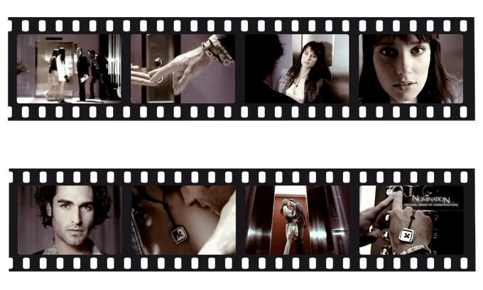 Frame-Nomination