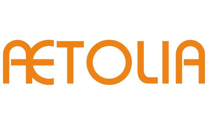 Logo_AEtolia_colore