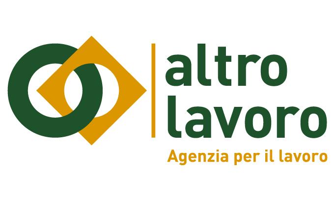 Logo_AltroLavoro_colore