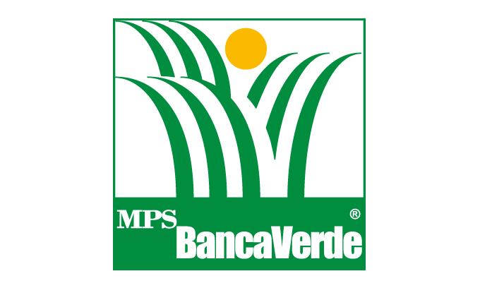 Logo_BancaVerde_colore