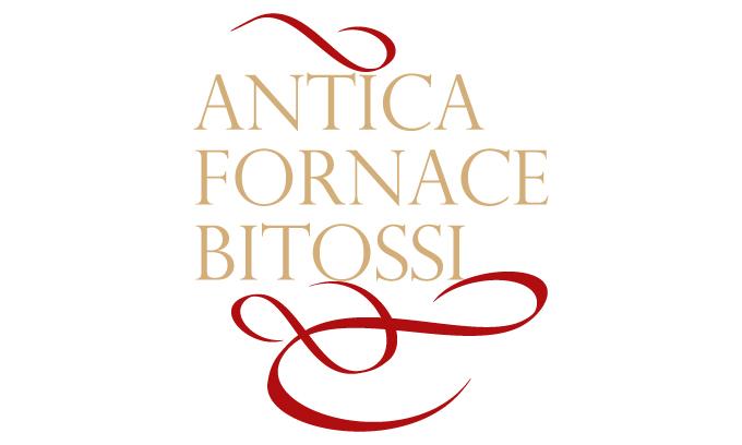 Logo_Bitossi_colore