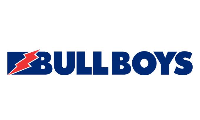 Logo_BullBoys_colore