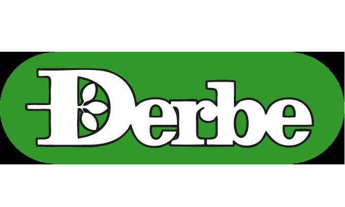 Logo_Derbe_colore