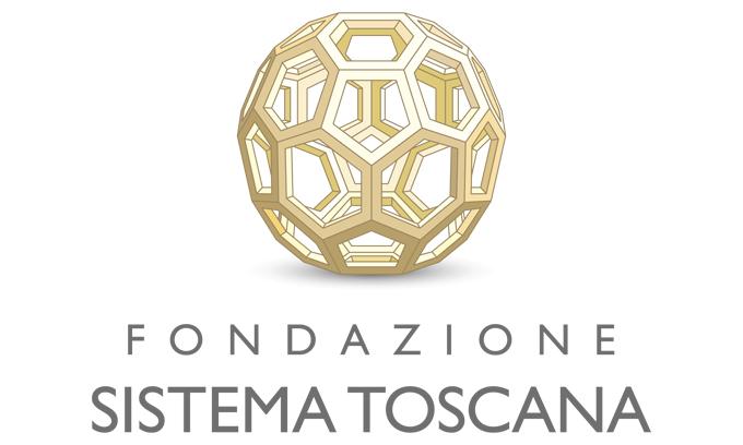Logo_Fondazione_colore