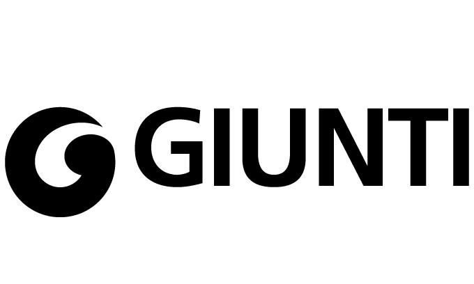 Logo_Giunti_colore