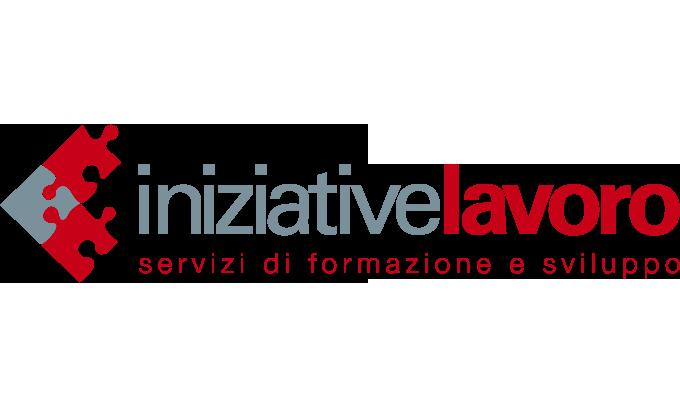 Logo_Inizilavoro_colore