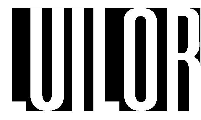 Logo_Luilor_colore
