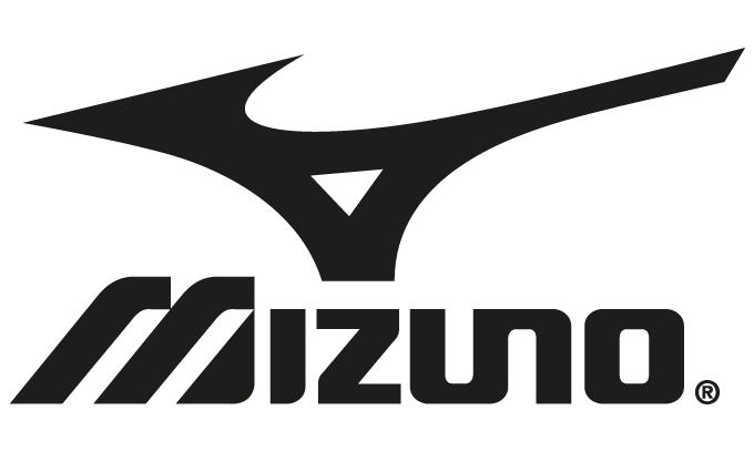 Logo_Mizuno_colore