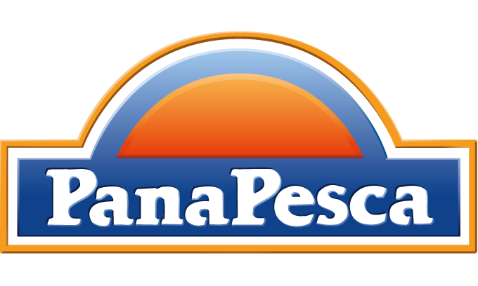 Logo_Panapesca_colore