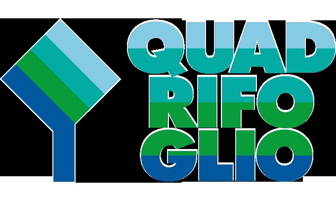 Logo_Quadrifoglio_colore