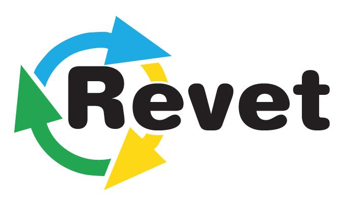 Logo_Revet_colore