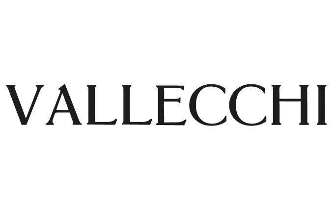Logo_Vallecchi_colore