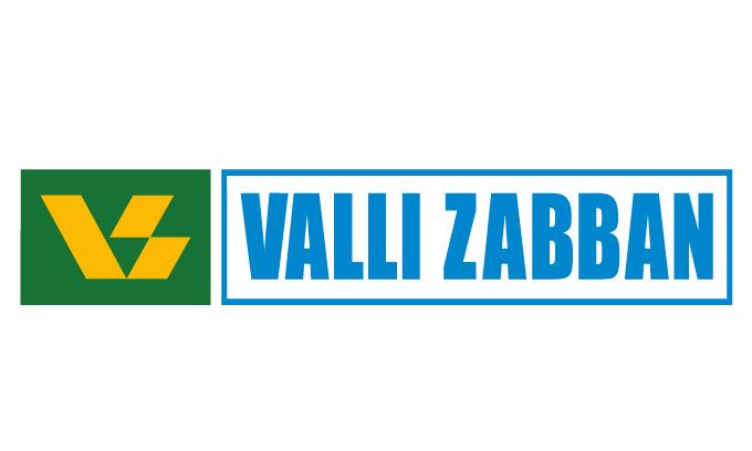Logo_ValliZabban_colore