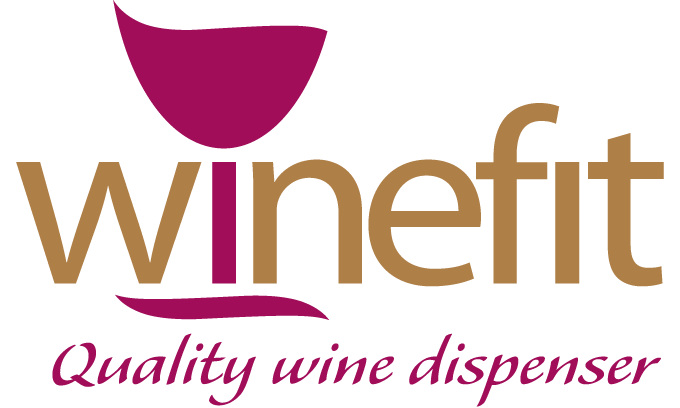 Logo_Winefit_colore
