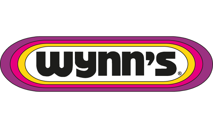 Logo_Wynn-s_colore