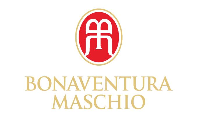 Logo_BonaventuraMaschio_colore2